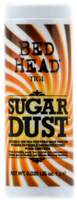 Tigi Bed Head Sugar Dust MicroTexture Powder  0035 oz