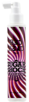 Tigi Bed Head Sugar Shock Bodifying Sugar Spray
