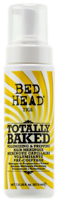 Tigi Bed Head Totally Baked Volumizing Prepping Meringue  7 oz