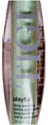 Tigi Bed Head Longwearing Eyeshadow Playful  014 oz