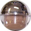 Tigi Bed Head Whipped Foundation 3  2835 g