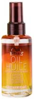 Wella Professionals Oil Huile Reflections  338 oz