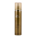 Wella Professionals LuxeOil Light Oil Keratin Protection Shine Spray