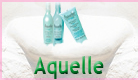 Aquelle Hair Products