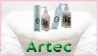 Artec Hair Products