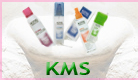 KMS Clearance and Discontinued