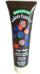 Naturelle Salon Basics Very Berry Styling Gel 8.5 oz-Naturelle Salon Basics Very Berry Styling Gel