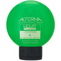 Alterna Hemp Hydrate Conditioner 8.5 oz-Alterna Hemp Hydrate Conditioner