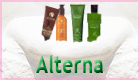 Alterna Hair Products
