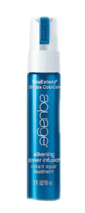 Aquage Sea Extend Silkening Power Infusion Treatment 2 oz-Aquage Sea Extend Silkening Power Infusion Treatment