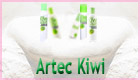 Artec Kiwi Hair Products