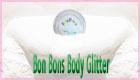 Bon Bons Body Glitter