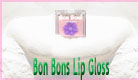 Bon Bons Lip Gloss