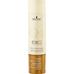 Bonacure Hairtherapy Time Restore Conditioner 6.8 oz-Bonacure Hairtherapy Time Restore Conditioner