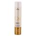 Bonacure Hair Therapy Time Restore Shampoo 8 oz-Bonacure Hair Therapy Time Restore Shampoo