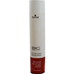 Bonacure Hairtherapy Repair Rescue Shampoo - 8.5-Bonacure Hairtherapy Repair Rescue Shampoo