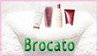 Brocato Closeouts