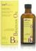 CHI Organics Brazilian Oil Treatment 3.4 oz-CHI Organics Brazilian Oil Treatment