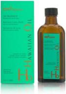 CHI Organics Hawaiian Oil Treatment 3.4 oz-CHI Organics Hawaiian Oil Treatment
