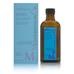 CHI Organics Mediterranean Oil Treatment 3.4 oz-CHI Organics Mediterranean Oil Treatment