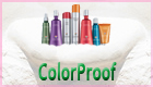 ColorProof Hair Products