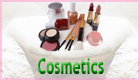 Stuff4Beauty Warehouse Closeout Cosmetics