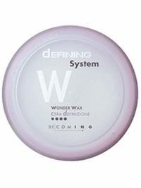 Davines Defining System Wonder Wax 3.3 oz-Davines Defining System Wonder Wax