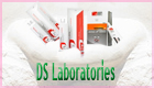 Divine Skin DS Laboratories