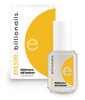 Essie Billionails Maintenance Nail Treatment 0.5oz-Essie Billionails Maintenance Nail Treatment