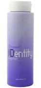 Framesi I.Dentity Jump Start Shampoo 8 oz-Framesi I.Dentity Jump Start Shampoo
