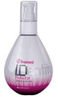 Framesi I.Dentity Protect It Thermal Protector 5.1 oz-Framesi I.Dentity Protect It Thermal Protector