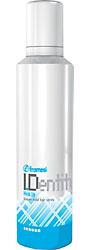 Framesi I.Dentity Hold Up Super Hold Styling Spray 8.4 oz-Framesi I.Dentity Hold Up Super Hold Styling Spray