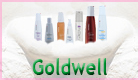 Goldwell Hair Care