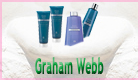 Graham Webb Closeouts