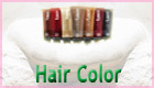 Assorted Hair Color Clearance