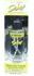 Hask Pure Shine Spray On Luminator 2.66 oz-Hask Pure Shine Spray On Luminator