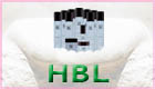 HBL Hair Products