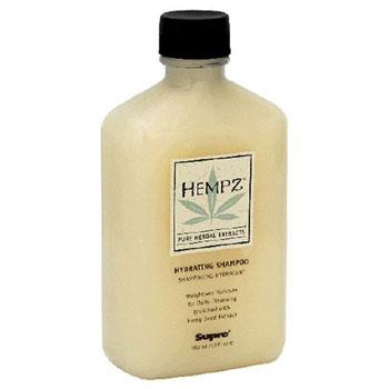 Hempz Shampoo - 12 oz-Hempz Shampoo