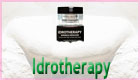 Idrotherapy Wrinkle Remover