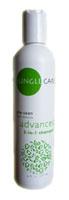 Jungle Care Advanced 3-in-1 Shampoo 8 oz-Jungle Care Advanced 3-in-1 Shampoo