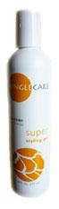 Jungle Care Super Styling Gel 8 oz-Jungle Care Super Styling Gel