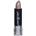 Love My Lips Lipstick Mink 455-Love My Lips Lipstick Mink