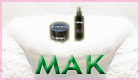 MAK Hair Products