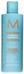 MoroccanOil Extra Volume Shampoo 8.5 oz-MoroccanOil Extra Volume Shampoo