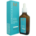 MoroccanOil Oily Scalp Treatment 1.5 oz-MoroccanOil Oily Scalp Treatment