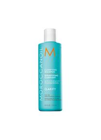 MoroccanOil Clarify Clarifying Shampoo 8.5 oz-MoroccanOil Clarify Clarifying Shampoo