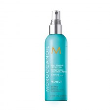 MoroccanOil Heat Styling Protection 8.5 oz-MoroccanOil Heat Styling Protection