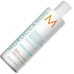 MoroccanOil Hydrating Conditioner 8.5 oz-MoroccanOil Hydrating Conditioner