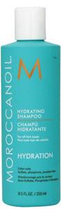 MoroccanOil Hydrating Shampoo 8.5 oz-MoroccanOil Hydrating Shampoo