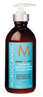 MoroccanOil Curl Intense Curl Cream 10.2 oz-MoroccanOil Curl Intense Curl Cream